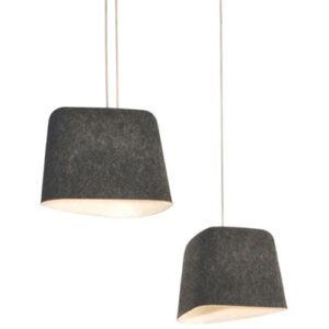 felt-pendant-light_f