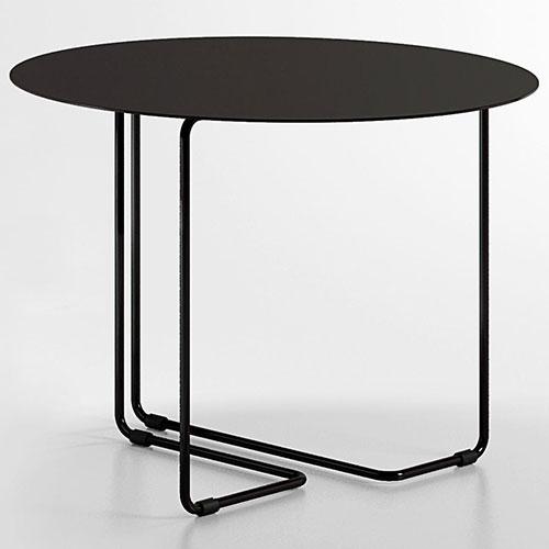 ferro-side-table_01