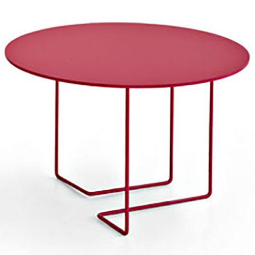 ferro-side-table_02