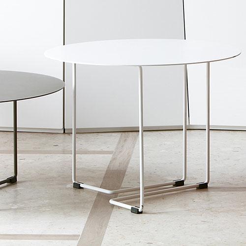 ferro-side-table_03