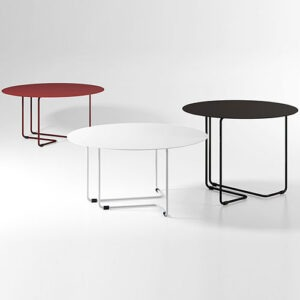 ferro-side-table_f