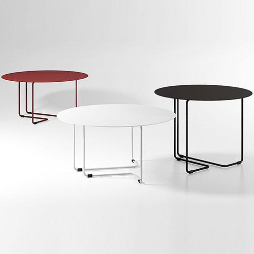 ferro-side-table_f