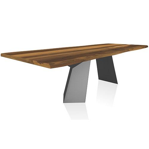 fiandre-dining-table_01
