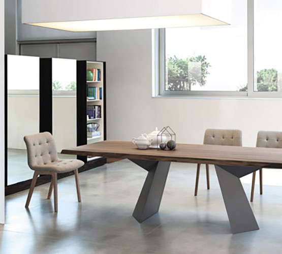 fiandre-dining-table_02