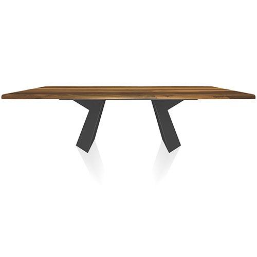 fiandre-dining-table_f