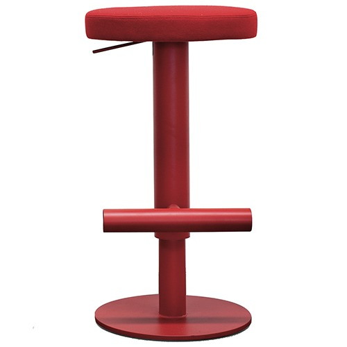 fixie-stool_01