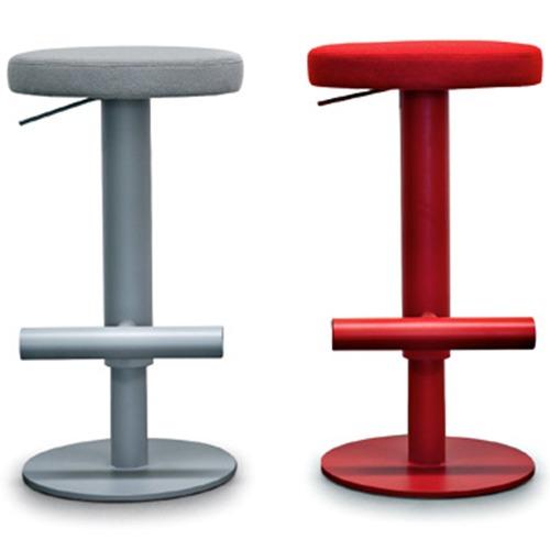 fixie-stool_02