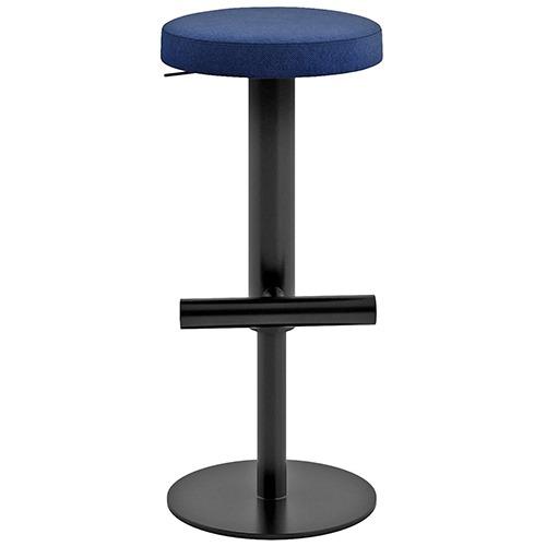 fixie-stool_03