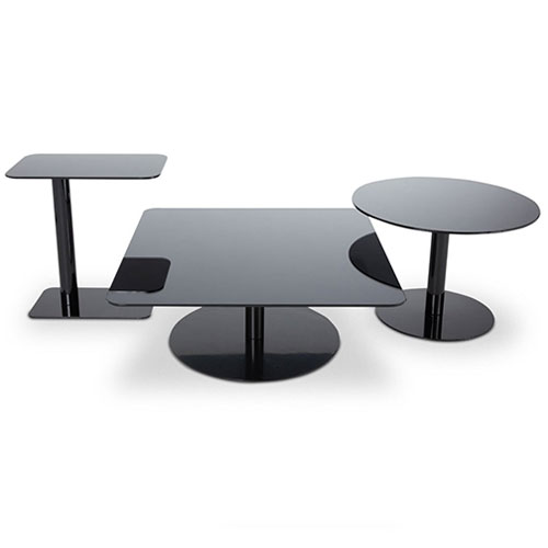 flash-coffee-side-tables_01