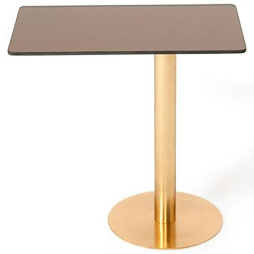 flash-coffee-side-tables_02