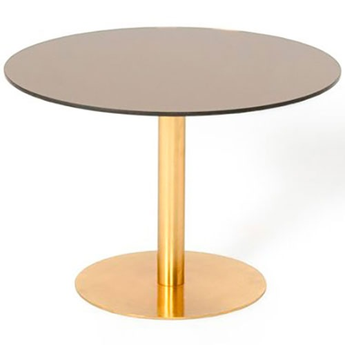 flash-coffee-side-tables_03