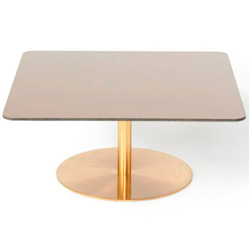 flash-coffee-side-tables_04