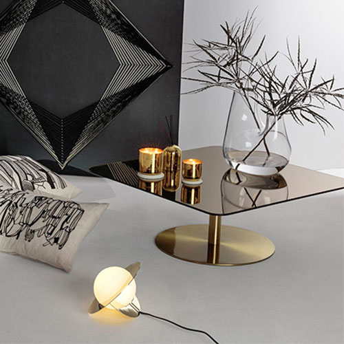 flash-coffee-side-tables_05