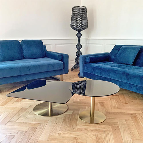 flash-coffee-side-tables_06