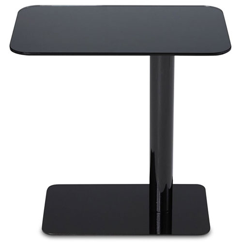 flash-coffee-side-tables_07