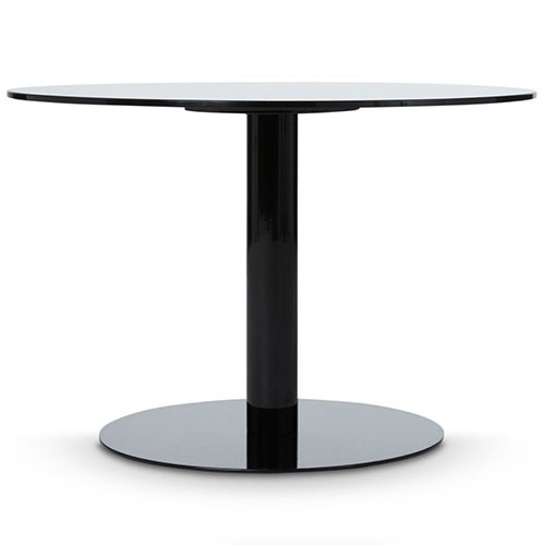 flash-coffee-side-tables_10