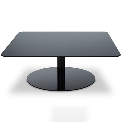 flash-coffee-side-tables_11