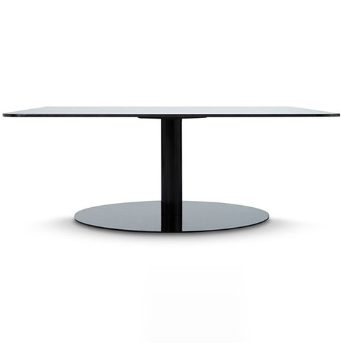 flash-coffee-side-tables_12
