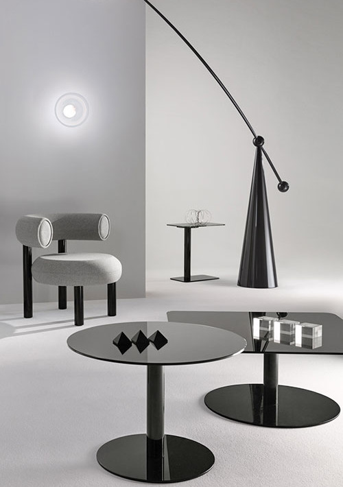 flash-coffee-side-tables_13