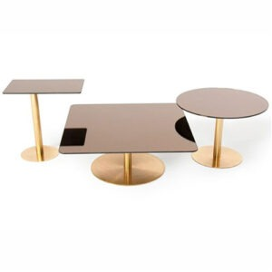 flash-coffee-side-tables_f