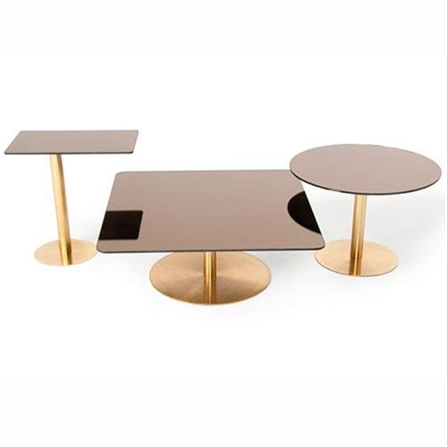 flash-coffee-side-tables_f