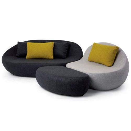 flirtstones-200-sofa_f