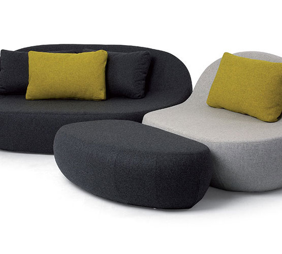 flirtstones-armchair_02