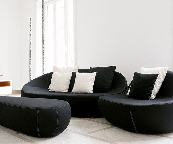 flirtstones-armchair_04