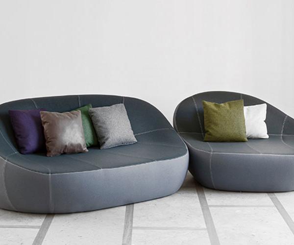 flirtstones-armchair_05