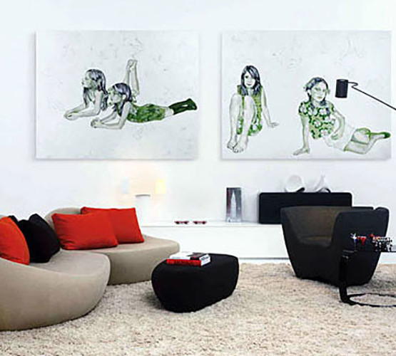 flirtstones-armchair_06