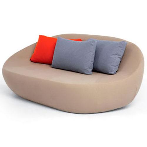 flirtstones-armchair_f