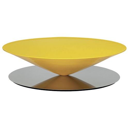 float-coffee-table_01