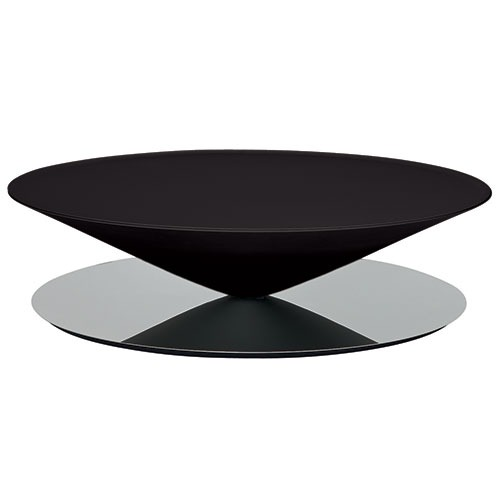 float-coffee-table_02