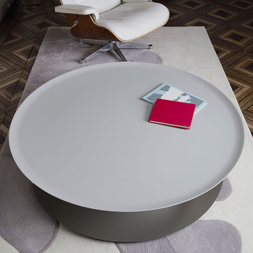 float-coffee-table_04