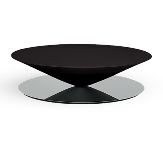 float-coffee-table_05