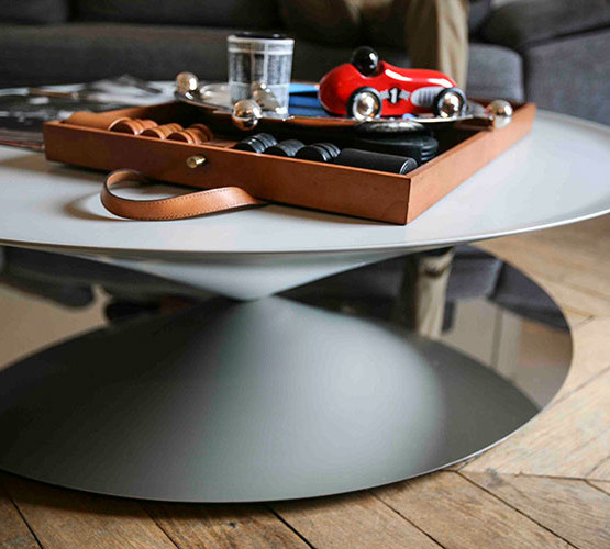 float-coffee-table_06