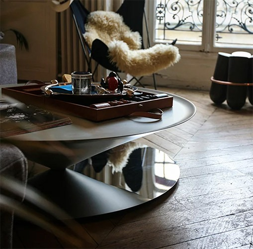 float-coffee-table_08