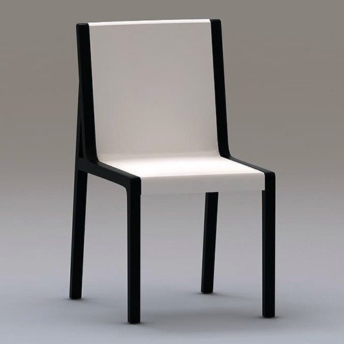 flower-dining-chair_02