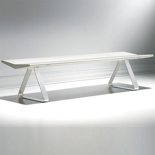 fly-bench_02
