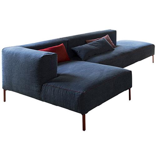 fold-sofa_01