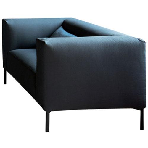 fold-sofa_02