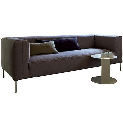 fold-sofa_03
