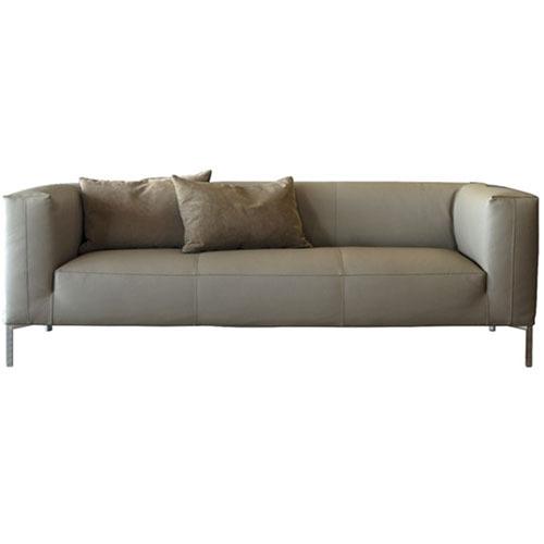 fold-sofa_04