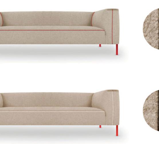 fold-sofa_05
