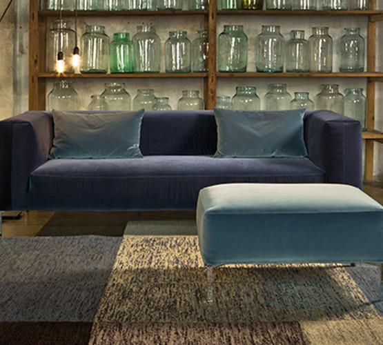 fold-sofa_06