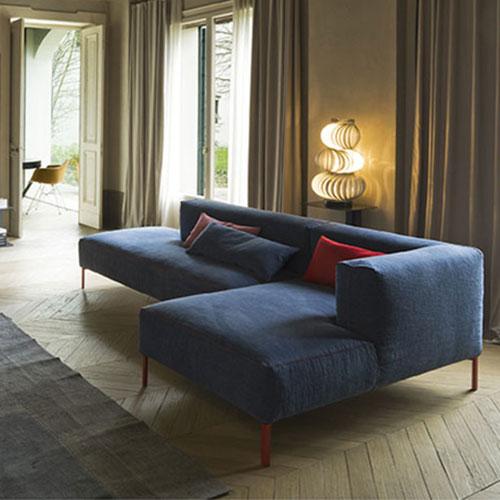 fold-sofa_07
