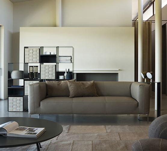 fold-sofa_08