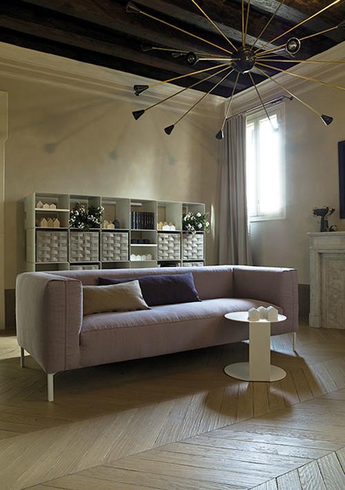 fold-sofa_09