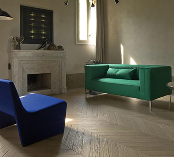 fold-sofa_10
