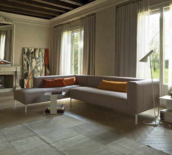 fold-sofa_11